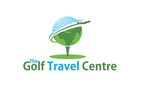 Golf Travel Centre