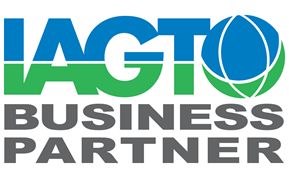 IAGTO Business Partner